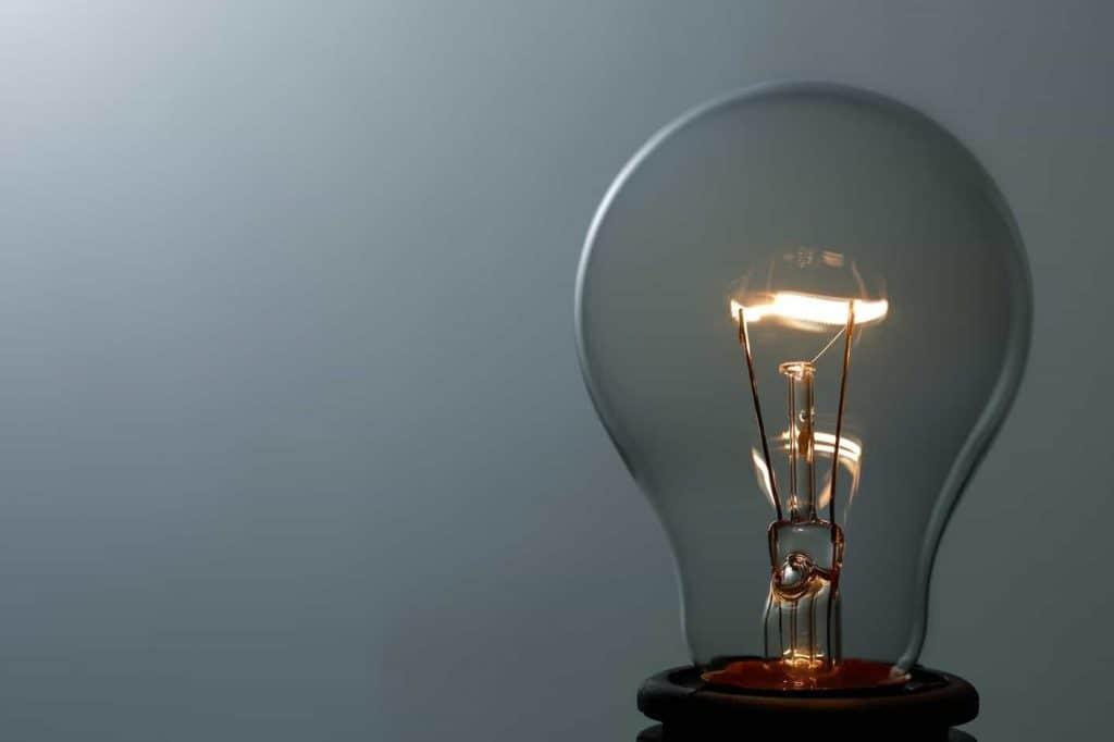 offre gaz electricite alterna
