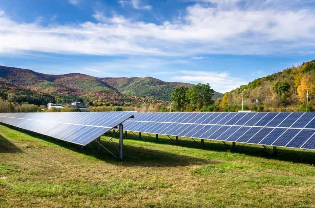 energie durable Gaz Électricité de Grenoble