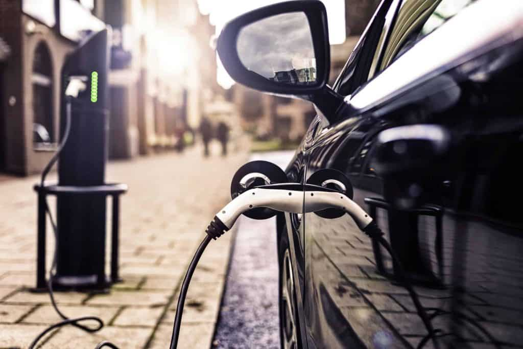 offre electricite verte voiture