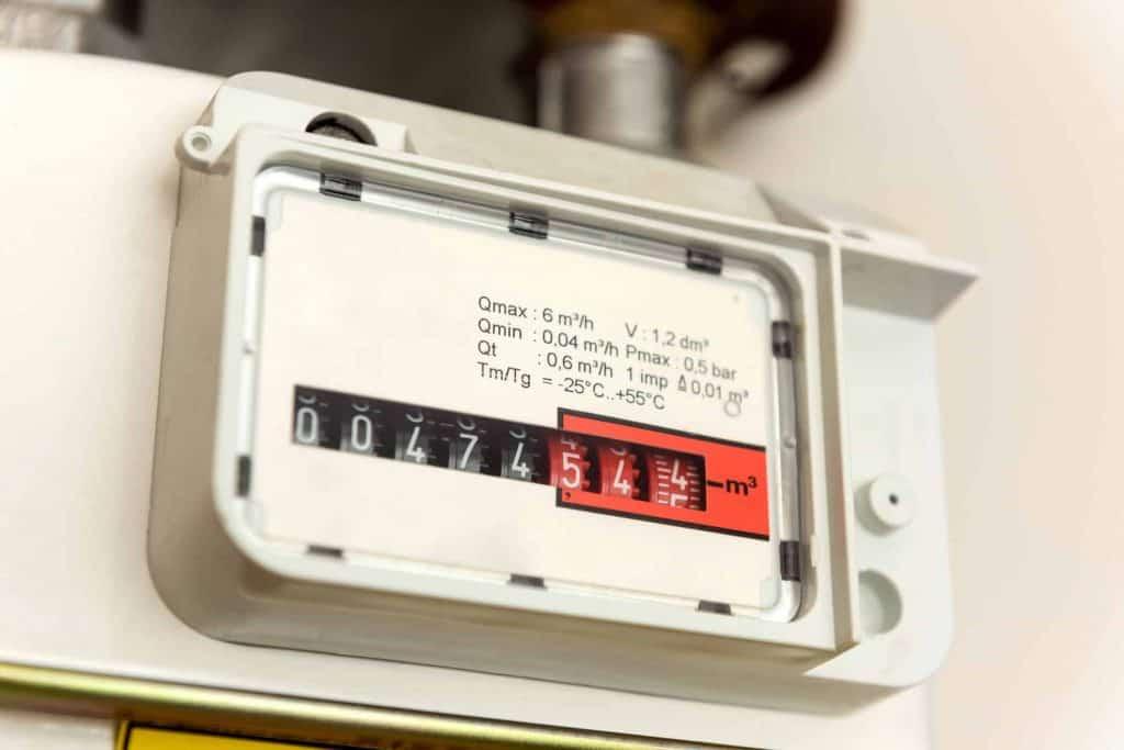 cdiscount electricite fournisseurs gaz