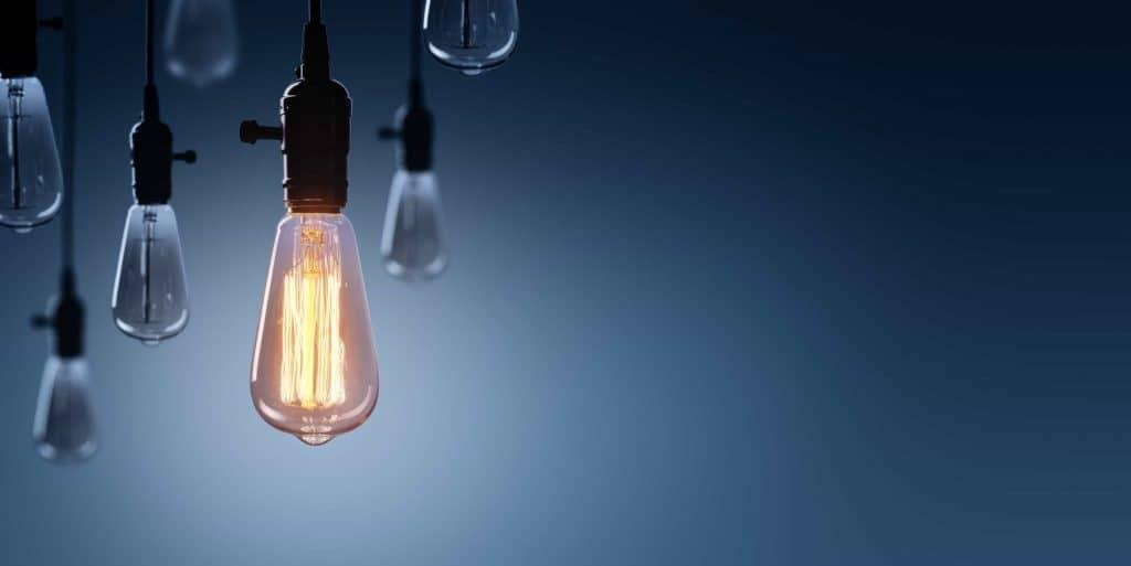edf prix electricite