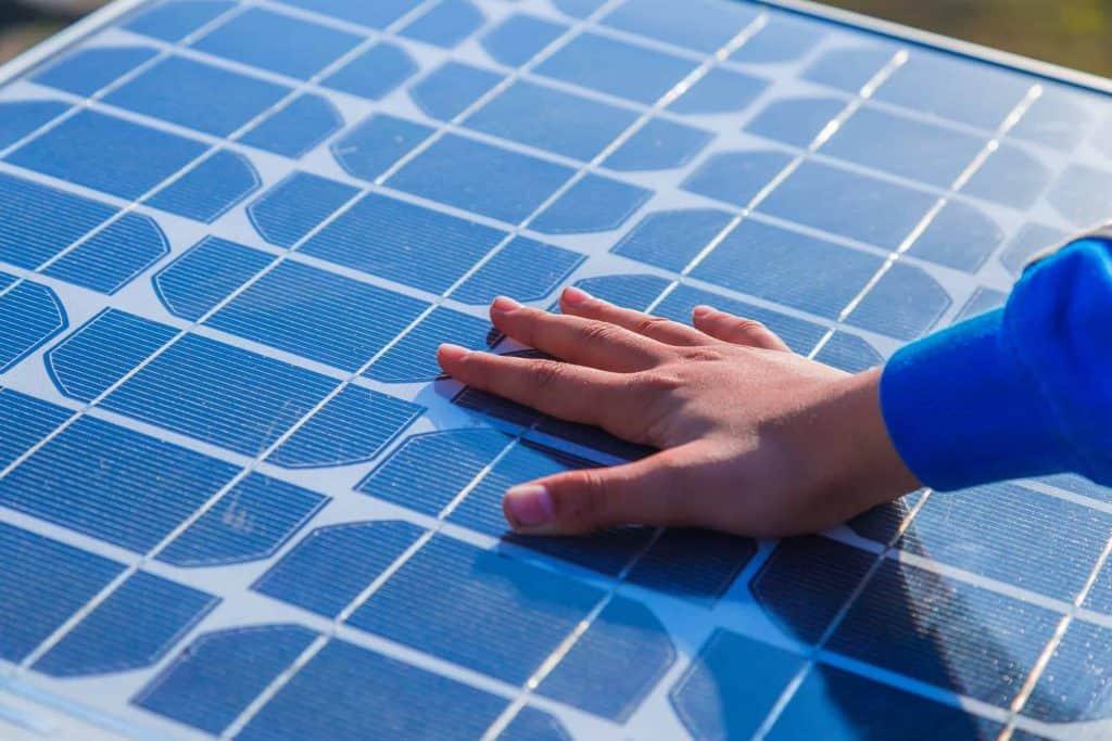 offre energie verte