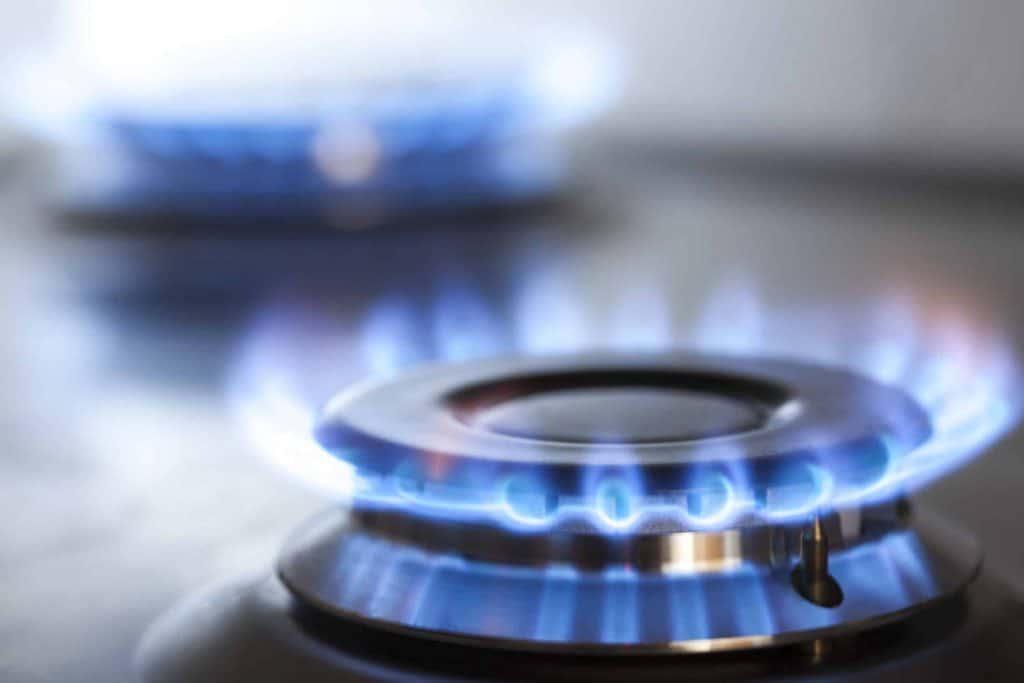 prix gaz moins cher