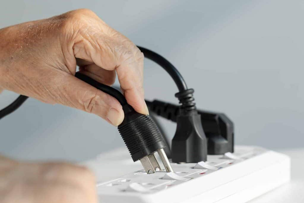 prix raccordement electrique