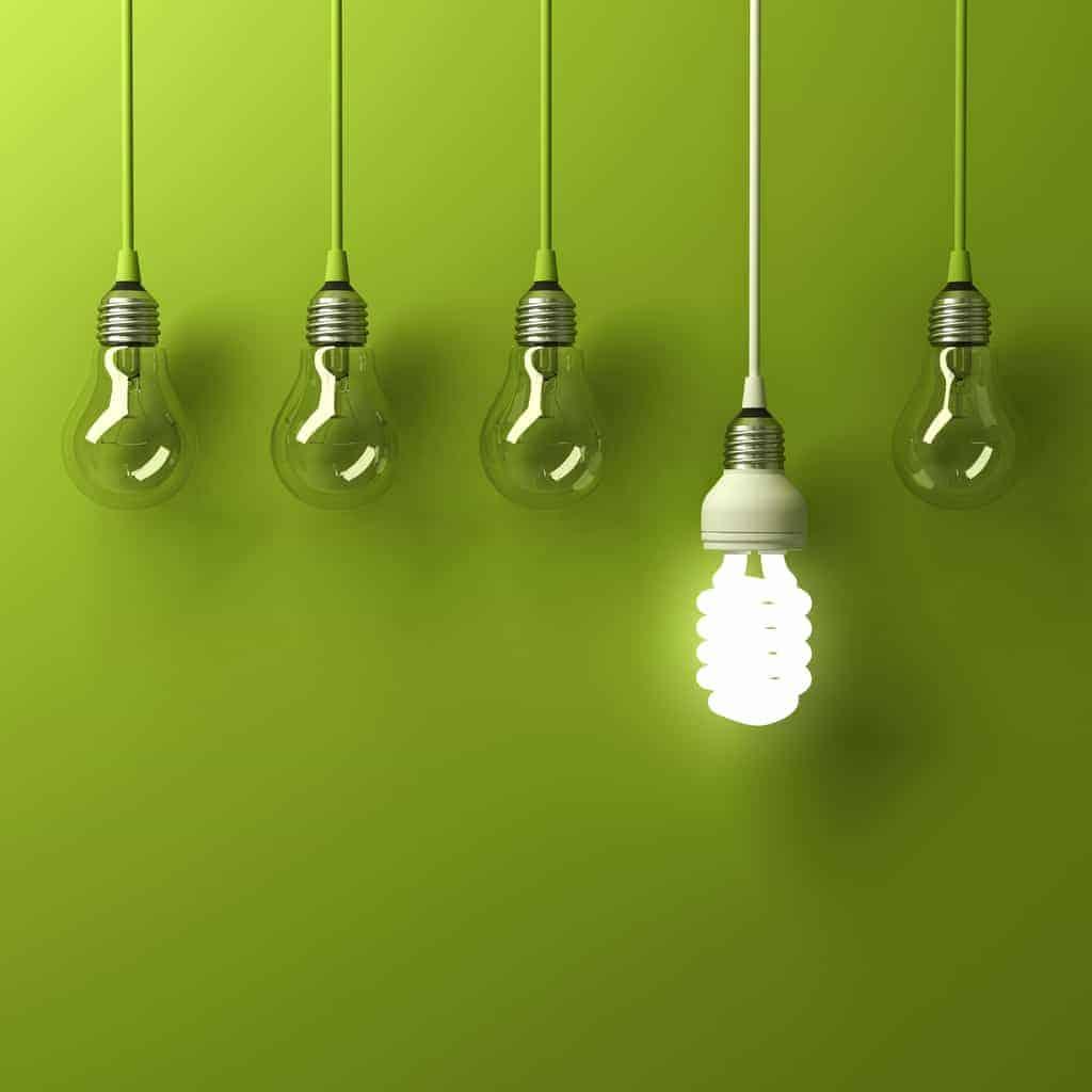tarif energie verte edf