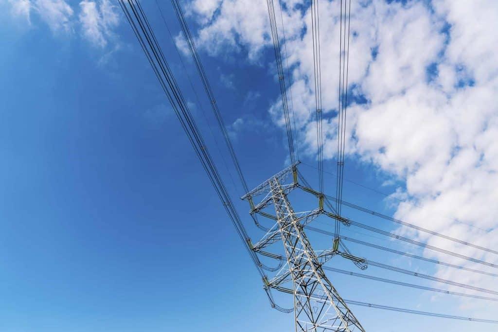 leclerc energie electricite