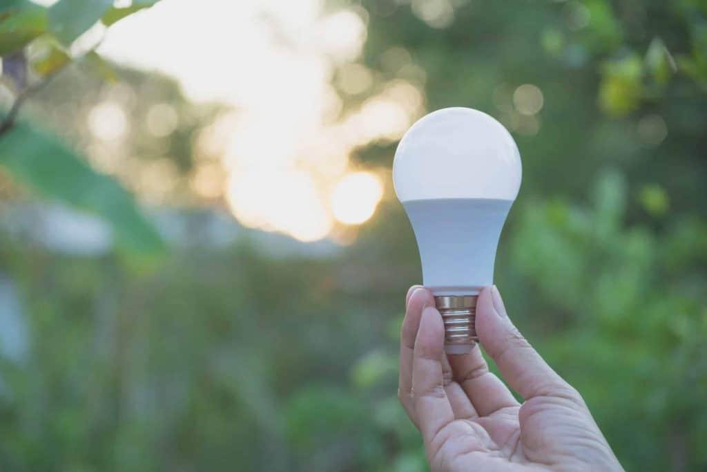 offre energie durable energem