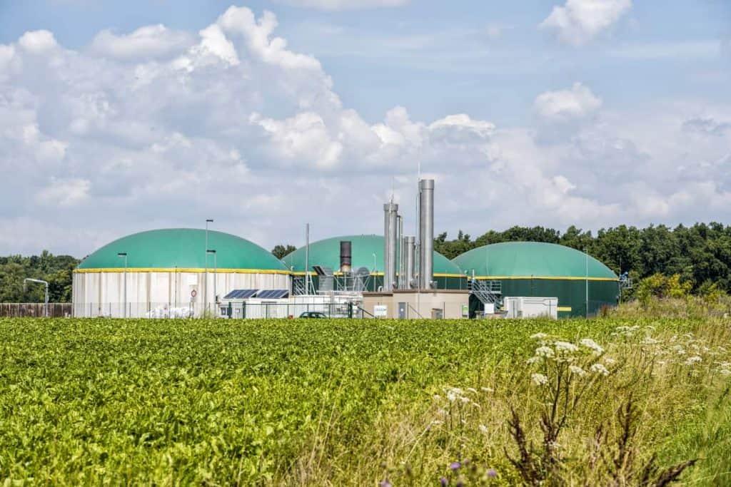 gaz ecologique dyneff