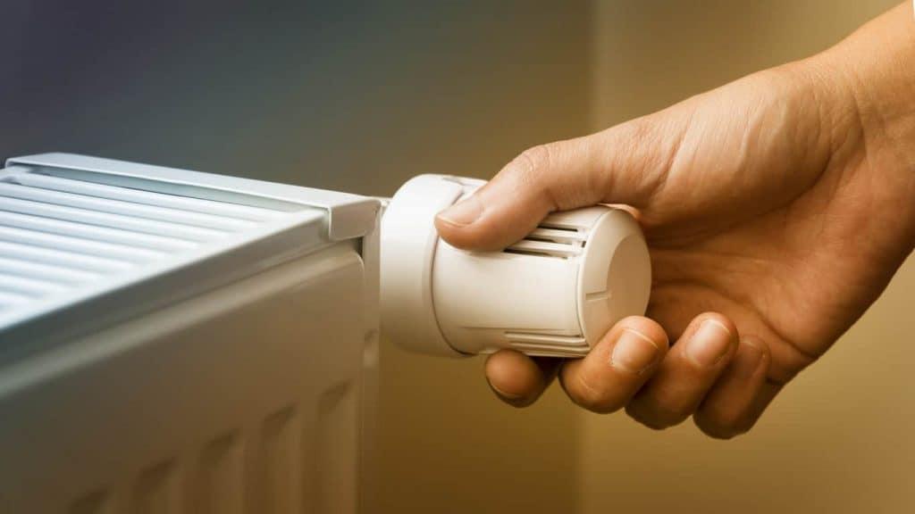 energie durable electricite de provence