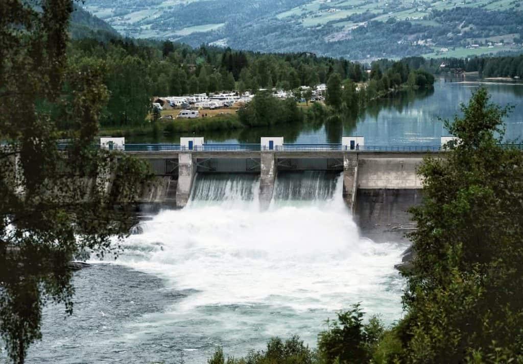 centrale hydroelectrique energie d ici