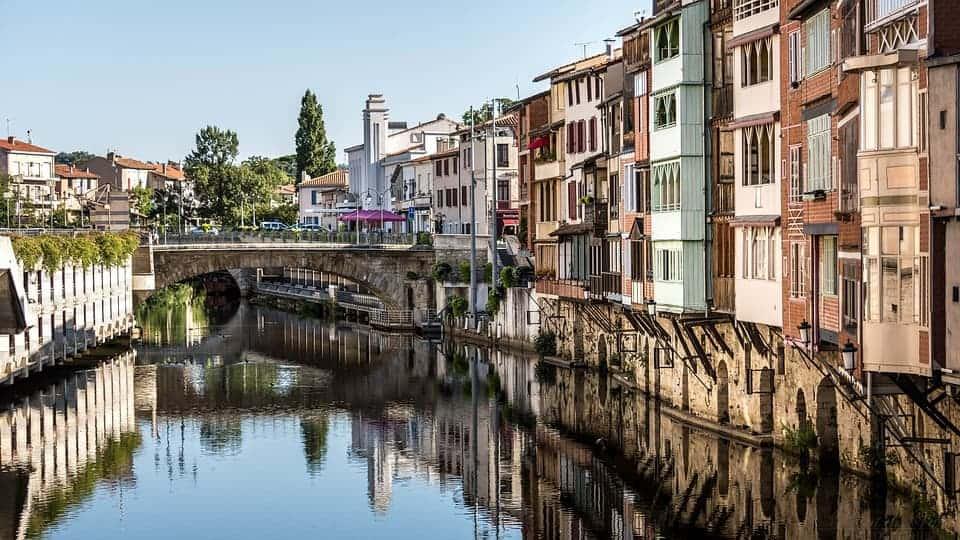 electricite renouvelable occitanie
