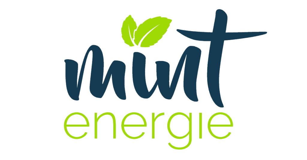 mint energie pro