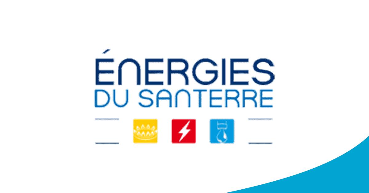 Energies Santerre