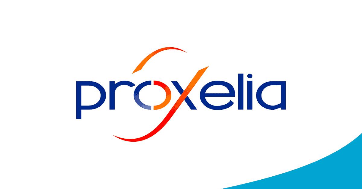 Proxelia