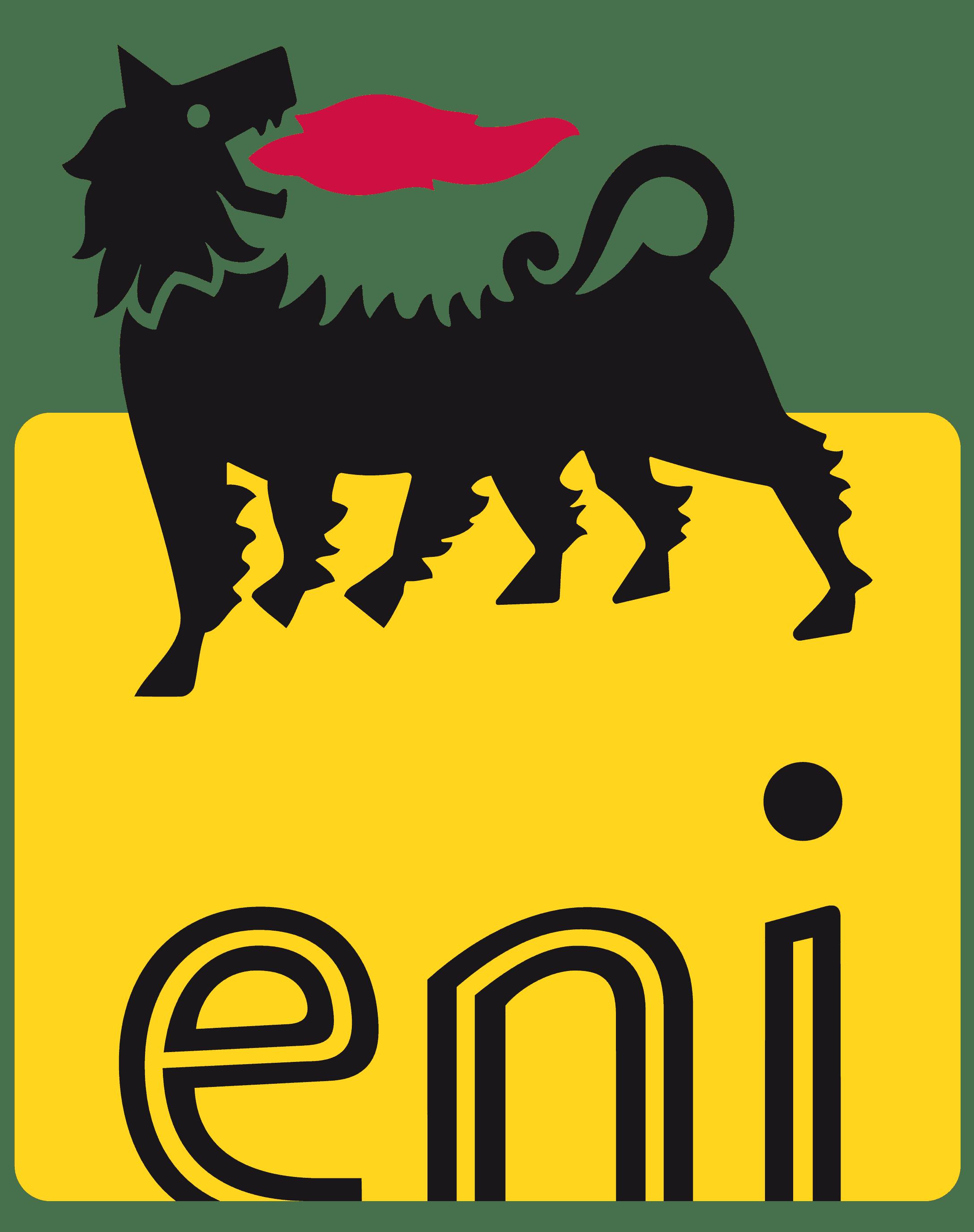 Eni Gas & Power France SA